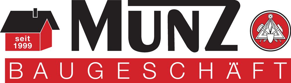 Munz_1000x285