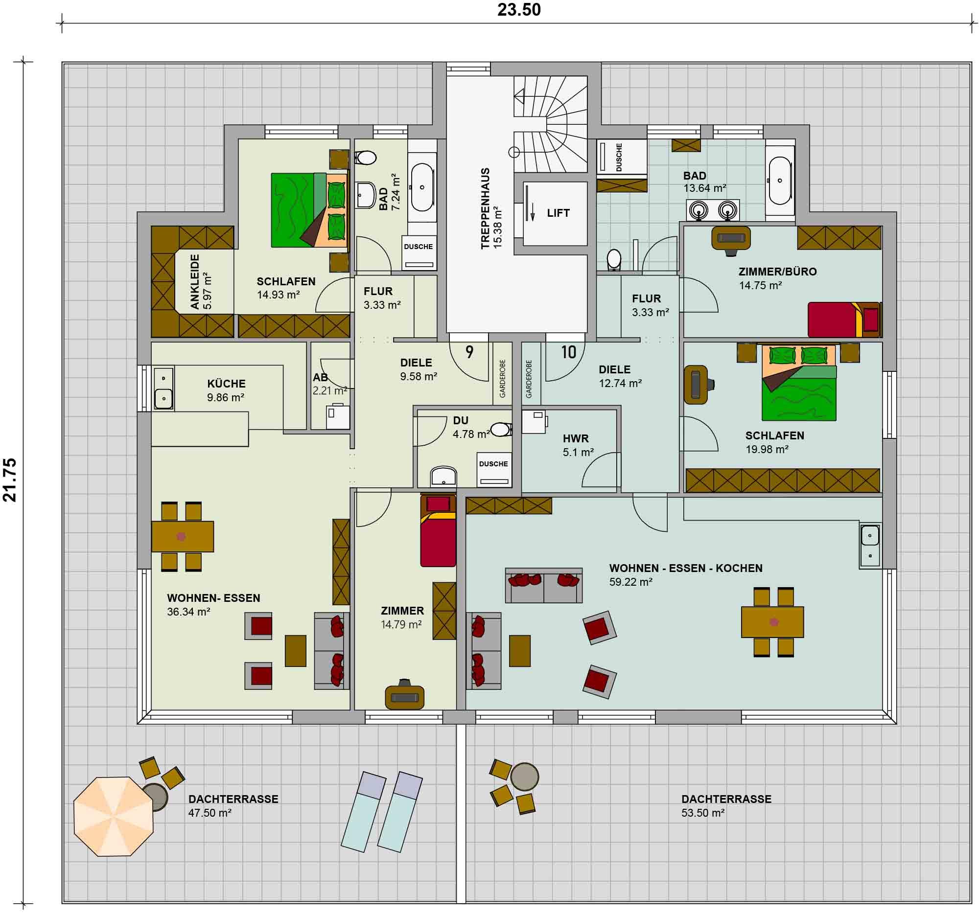 Haus1_Penthouse_Alternative