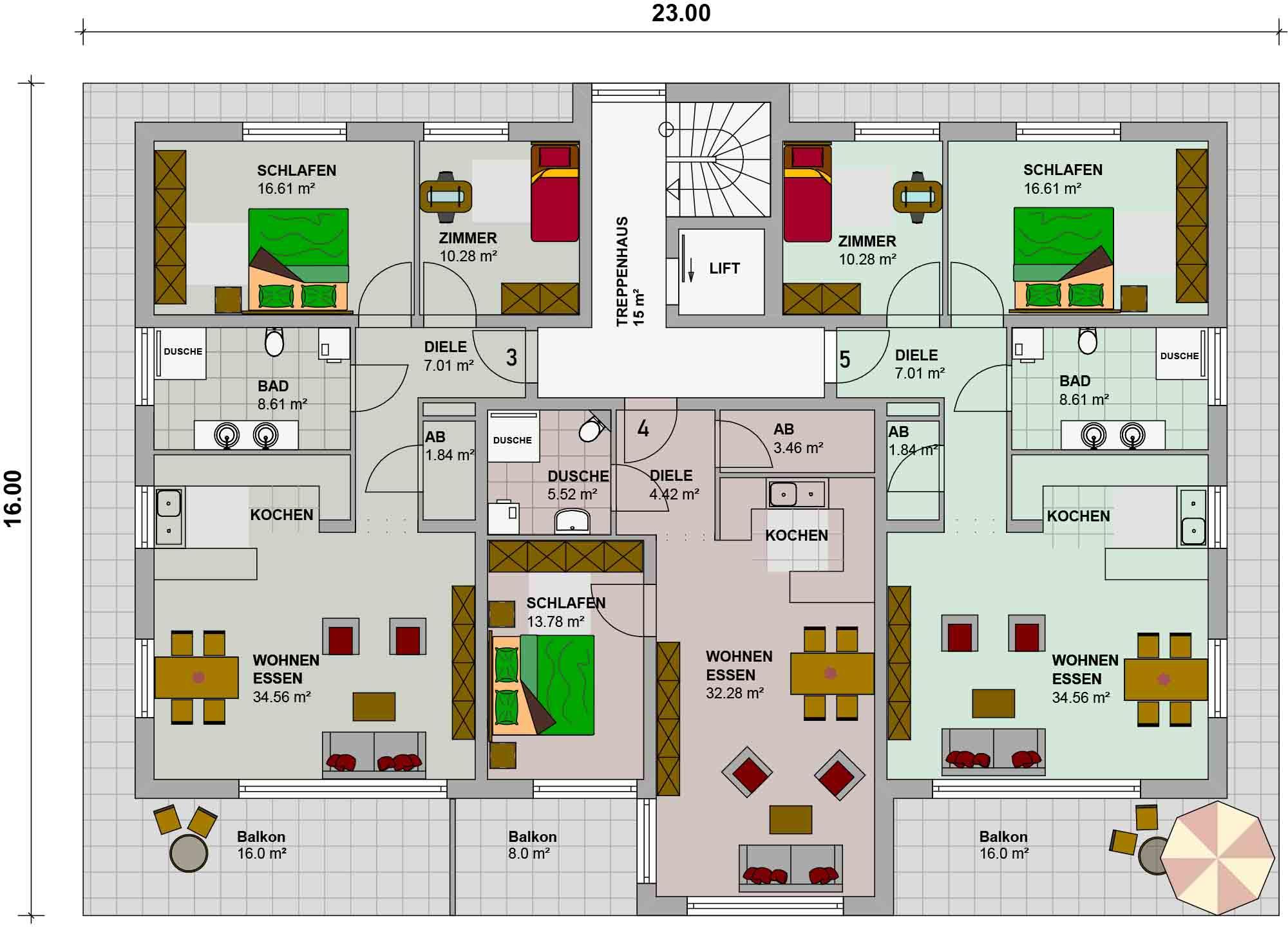 Haus5_OG_Betreuung