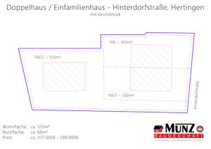 Hinterdorfstr_EFH_DHH_300
