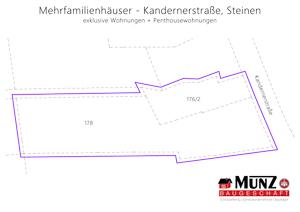 Steinen_MFH_300
