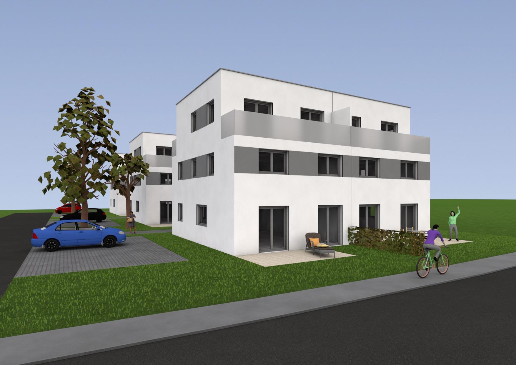 Nonnenholz-render05(Garten)